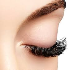 Must Haves For Eye Lashes Extensions